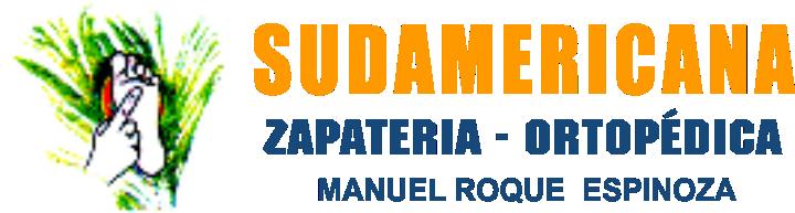 Zapatería Ortopédica Sudamericana
